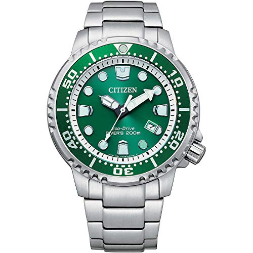 Reloj Citizen Hombre BN0158-85X
