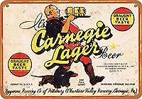 カーネギーラガービール