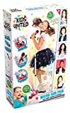 Canal Toys- Electronique-Kids United-Micro sur Pied, CT07202