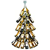 Top 10 Wine Bottle Christmas Tree Stands