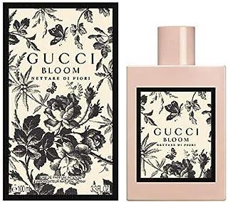 gucci bloom intense perfume 100ml