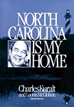 North Carolina Is My Home