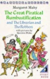 The Great Piratical Rumbustification (Young Puffin Books)