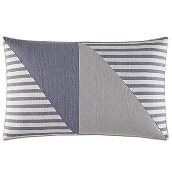 Best nautica throw pillows Reviews