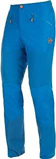 Mammut Nordwand HS Flex Pant - Men's