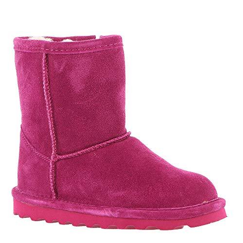 Kids Boots Sears