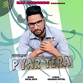 Pyar Tera