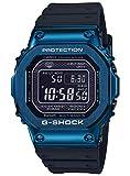 Reloj Casio GMW-B5000G-2ER Blue Acero 316 L Unisex
