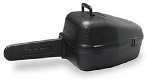 wholesale Poulan Pro 952031152 18- to 2021 20-Inch Gas Chain Saw outlet sale Carrying Case outlet online sale