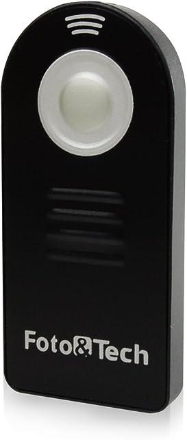Explore wireless remotes for nikon