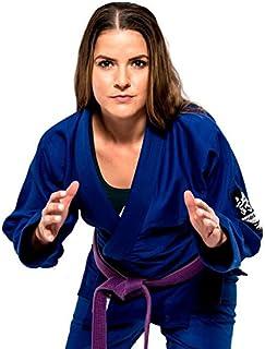 algod/ón de color negro wushu M.A.R International Karategi o traje para artes marciales como kung-fu wing chun o tai chi