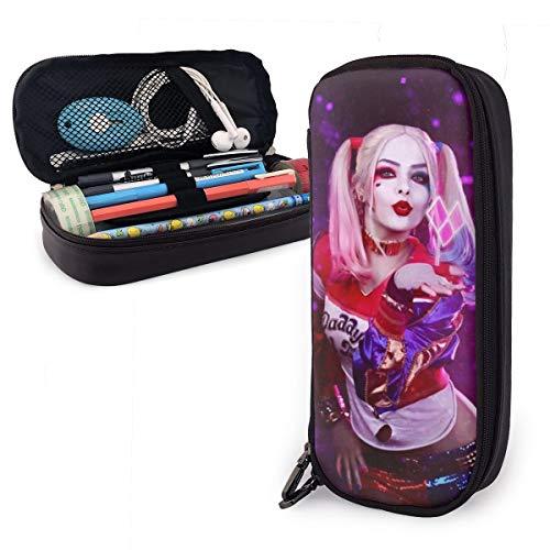 51WVdM1-OuL Harley Quinn Pencil Cases