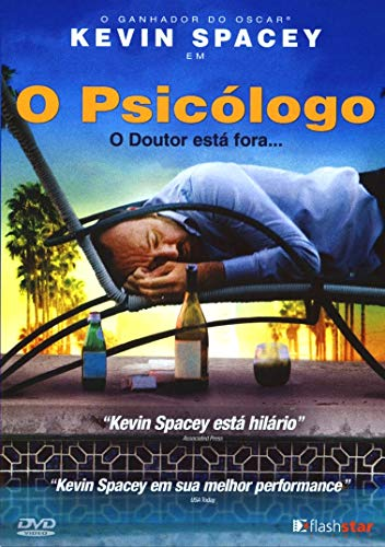 O Psicólogo