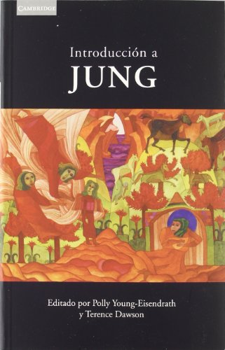 Introducción a Jung: 6 (Psicología / Filosofía)