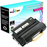 ReInkMe Compatible MLT-D201S Toner Cartridge for Samsung M4030ND M4080FX