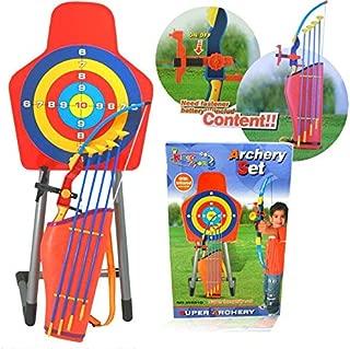 Archery set /crossbow set
