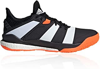 adidas Stabil X Men's Handball Shoes Halls Shoes | BB6343 | eBay