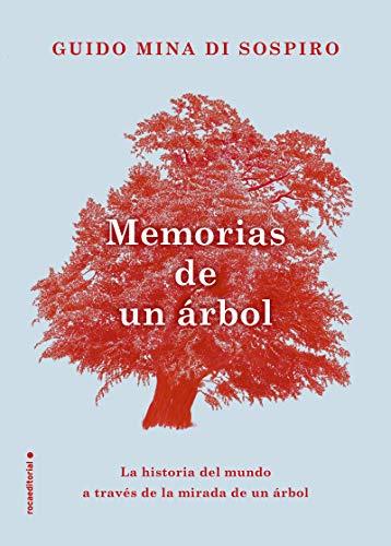 Memorias de un árbol (Now Age)