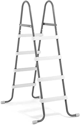 Amazon.com: $25 to $50 - Pool Ladders / Slides, Ladders & Diving ...