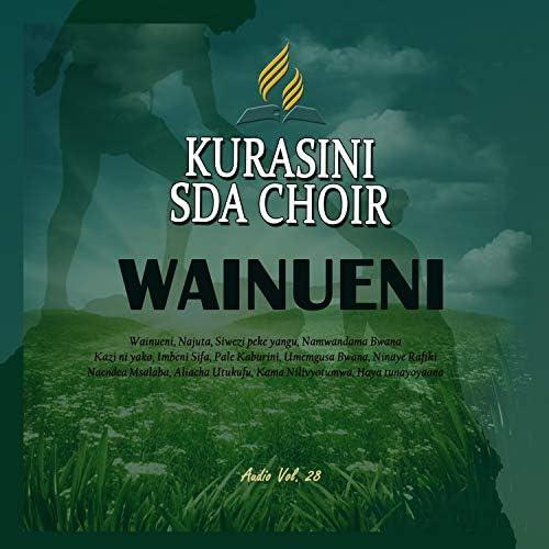 Kurasini SDA Choir