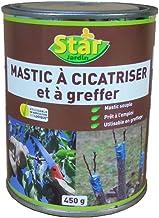 Start Mastic à cicatriser et à greffer 450g 0,45kg MCG450