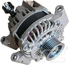 TYC 2-11272 Replacement Alternator