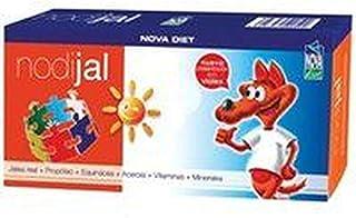 Novadiet Nodijal Complemento Nutricional - 14 Unidades