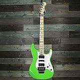 Immagine 1 charvel chitarra elettrica pro mod