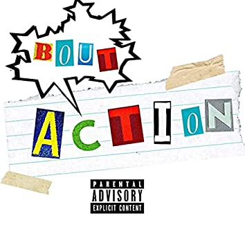 Bout Action