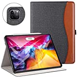 ZtotopCase Case for New iPad Pro 11 2020 Case, Premium
