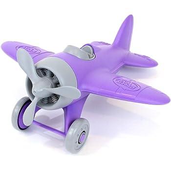 Green Toys Tractor Vehicle Toy Pink 11.75 x 5.4 x 4.8 11.75 x 5.4 x 4.8 TRTP-1137