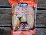 Trail Bologna Processing Kit