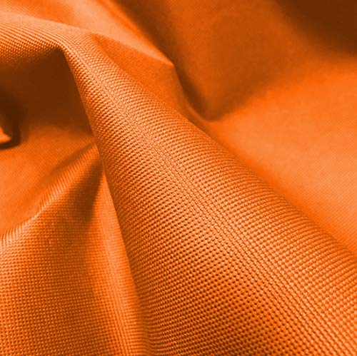 Lona impermeable para cubrir materiales
