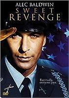 Sweet Revenge [DVD]