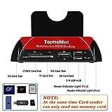 Zoom IMG-1 tccmebius tcc s862 de usb