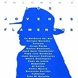 Los Jóvenes Flamencos, Vol. 5