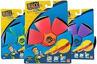 Goliath Games Phlat Ball Jr. - Colors May Vary