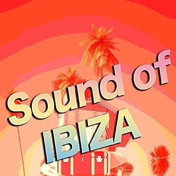Sound of Ibiza