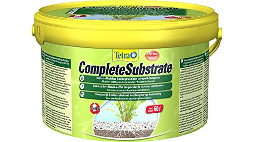 Tetra Plant Complete Substrate 2.5 kg