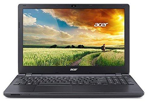 Acer NX.MRFEB.014 - Portátil de 15.6'' (Intel Core i5-5200U 2.2 GHz, disco duro de 1 TB, 4 GB de RAM, tarjeta gráfica nVidia GeForce 820M, Windows 8.1 64-bit) color negro - teclado QWERTY Español