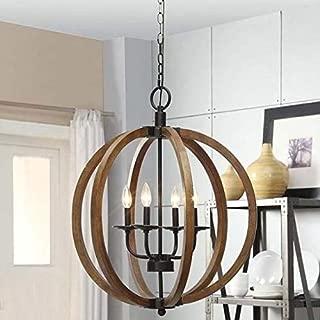 Deluxe Lamp 20