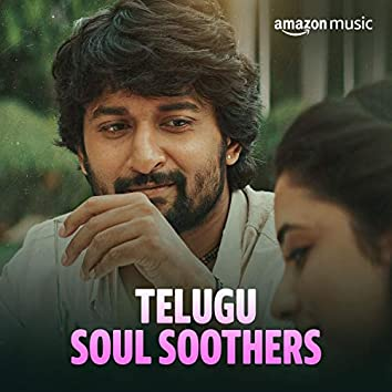 Telugu Soul Soothers
