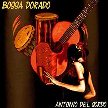 Bossa Dorado
