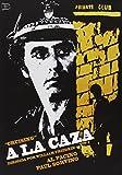 A La Caza [DVD]
