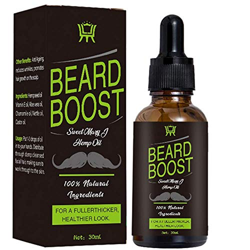 Best Beard Growth Oil,Beard Conditioner,Premium Beard Oil For Men,Beard Growth Supplements For Men,Beard Conditioner Oil,Beard Care Products