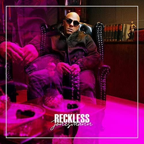 RECKLESS / RECKLESS Remix