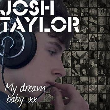 My Dream Baby