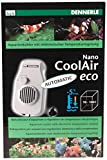 Dennerle 5663 Aquarienkühler Nano Cool Air Eco