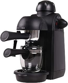 Best cast iron espresso maker Reviews