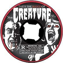 Best oj creature wheels Reviews